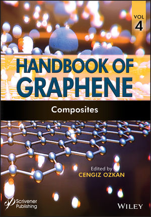Handbook of Graphene: Composites, Volume 4