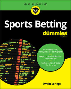 Sports betting books systems engineering under 19 cricket world cup betting odds