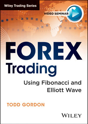Forex trading with fibonacci elliott wave levels by todd gordon