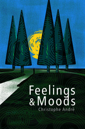 Feelings and Moods (0745651887) cover image