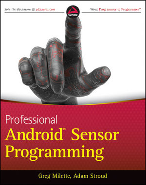 Professional android sensor programming pdf