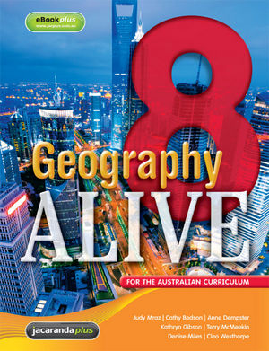 Geography alive 8 for the australian curriculum ebookplus geography alive 8 for the australian curriculum ebookplus sciox Choice Image