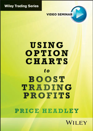 Using Option Charts to Boost Trading Profits
