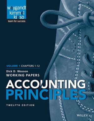 Accounting Theory 7th Edition Godfrey Pdf