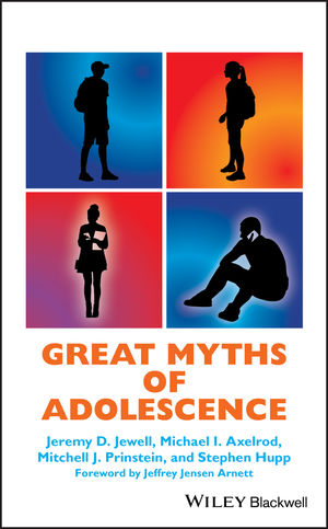 Great Myths of Adolescence