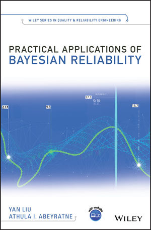 Practical Applications of Bayesian Reliability