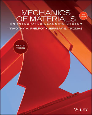 Mechanics of materials an integrated learning system 4th edition mechanics of materials an integrated learning system 4th edition fandeluxe Gallery
