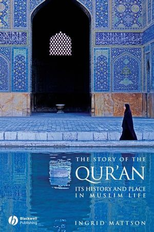 The Story of the Qur