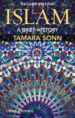 Islam: A Brief History, 2nd Edition