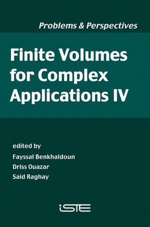 Finite Volumes for Complex Applications IV: Problems and Perspectives