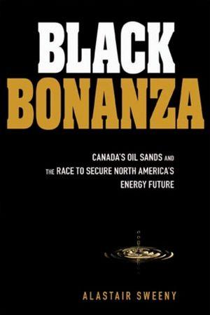 Black Bonanza: Canada