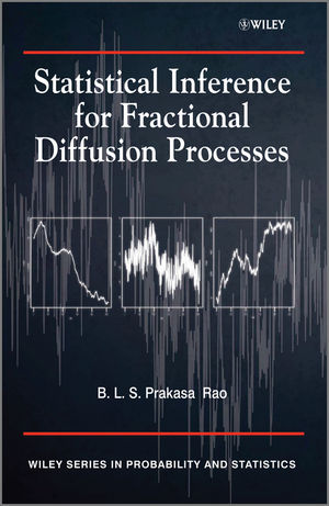 Statistical Inference for Fractional Diffusion Processes
