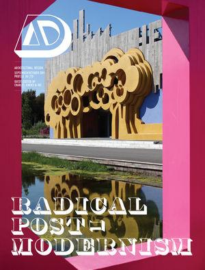 Radical Post-Modernism