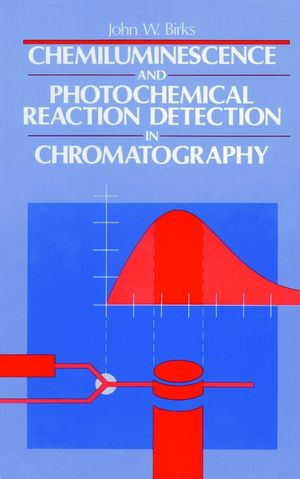 Chemiluminescence and Photochemical Reaction Detection in Chromatography