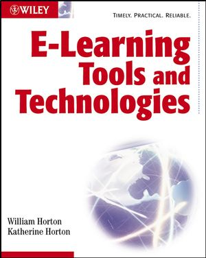 E-learning Tools and Technologies: A consumer