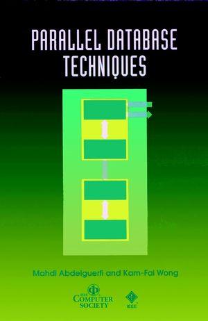 Parallel Database Techniques