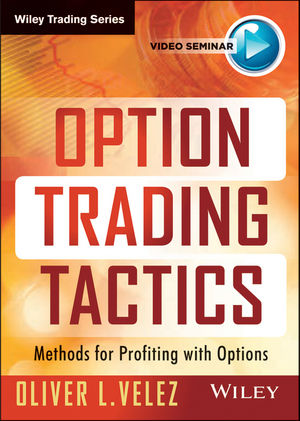 Options trading profits