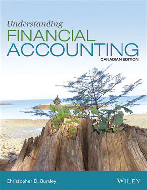 Understanding financial accounting canadian edition financial understanding financial accounting canadian edition fandeluxe Gallery