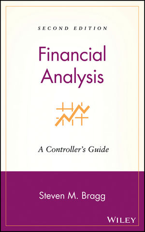 Financial Analysis: A Controller's Guide, 2nd Edition