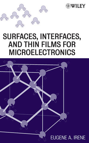 Materials for Optoelectronics Electronic Materials Science amp Technology