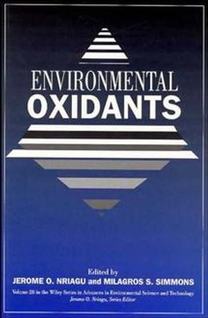 Environmental Oxidants