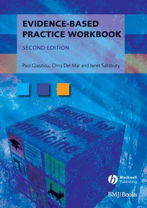 Evidence-Based Practice Workbook, 2nd Edition