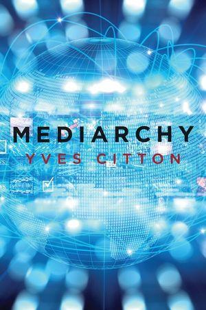 Mediarchy