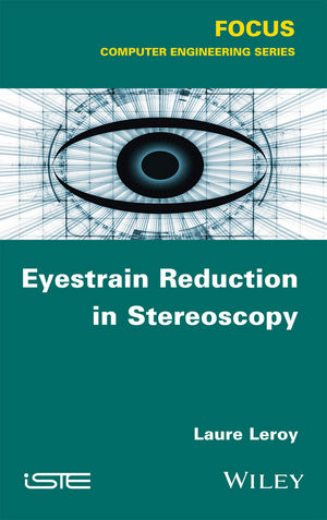 Eyestrain Reduction in Stereoscopy (1848219989) cover image