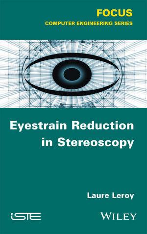 Eyestrain Reduction in Stereoscopy (1848219989) cover image