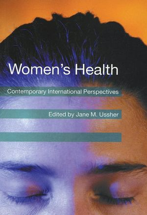 Women's Health: Contemporary International Perspectives