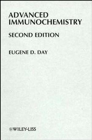Advanced Immunochemistry, 2nd Edition