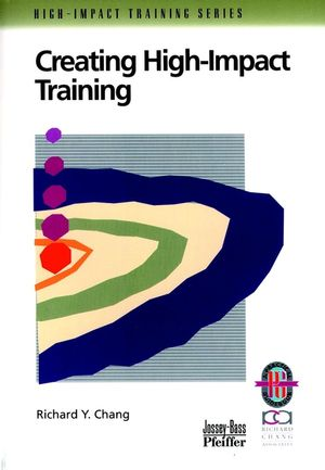 Creating High-Impact Training: A Practical Guide