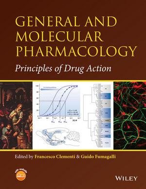 principle of drug design pdf