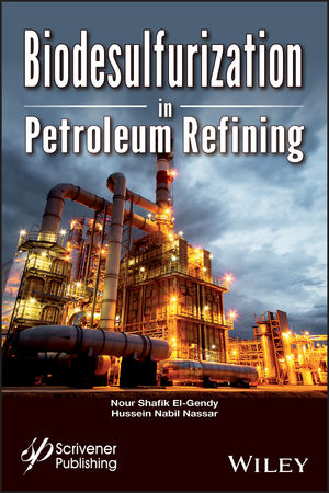 Biodesulfurization in Petroleum Refining