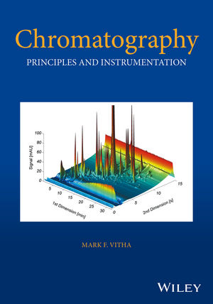 Chromatography: Principles and Instrumentation