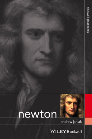 Newton (140518728X) cover image