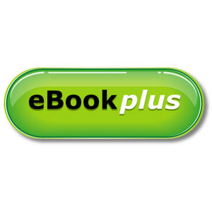 Maths Quest Maths B Year 12 for Queensland 2E Revised eBookPLUS (Online Purchase)