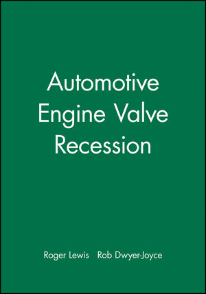 recession and its effect on automotive How the recession changed america's car at the impact of the recession on by forbes forbes launches sixth ebook in its.