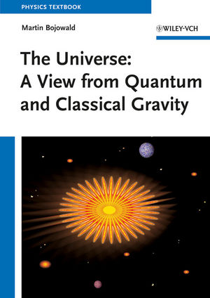 The Universe: A View from Classical and Quantum Gravity