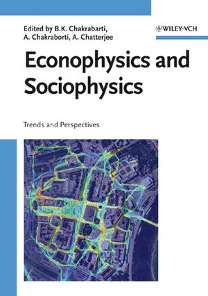Econophysics and Sociophysics: Trends and Perspectives