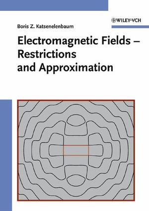 Electromagnetic Fields: Restrictions and Approximation