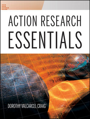 Action Research Essentials