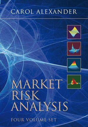 Alexander market pdf carol models