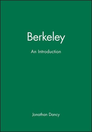 Berkeley: An Introduction