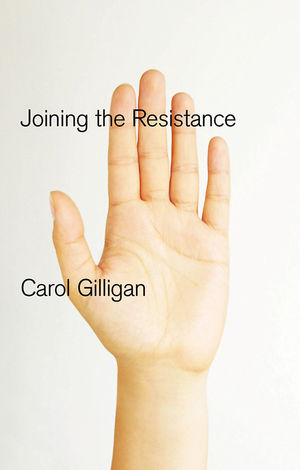 Joining the Resistance (0745651690) cover image