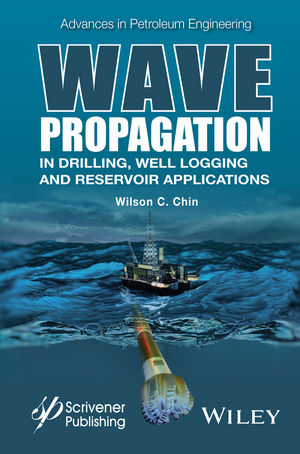 Wave Propagation in Drilling, Well Logging and Reservoir Applications