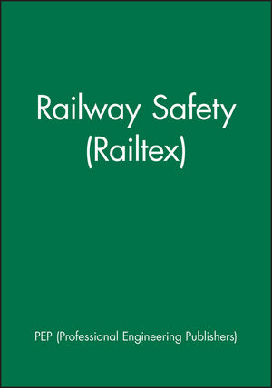 Railway Safety (Railtex)