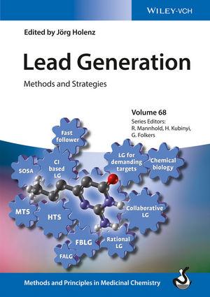 Lead Generation: Methods and Strategies