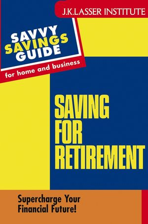 Saving For Retirement: Supercharge Your Financial Future!