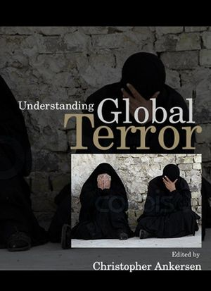 Understanding Global Terror (0745634591) cover image